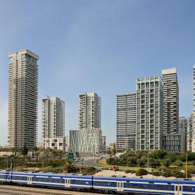 DSC5284_Park_Tzameret_Tel-Aviv
