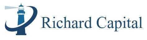Richard Touil RealEstate